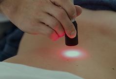 Laserterapia.png