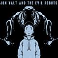 evilrobot-boy-for-stickers-larger-font-3