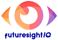 FuturesightIQ.pptx_edited.png