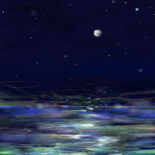 A Midsummer Night's Dream Part 3