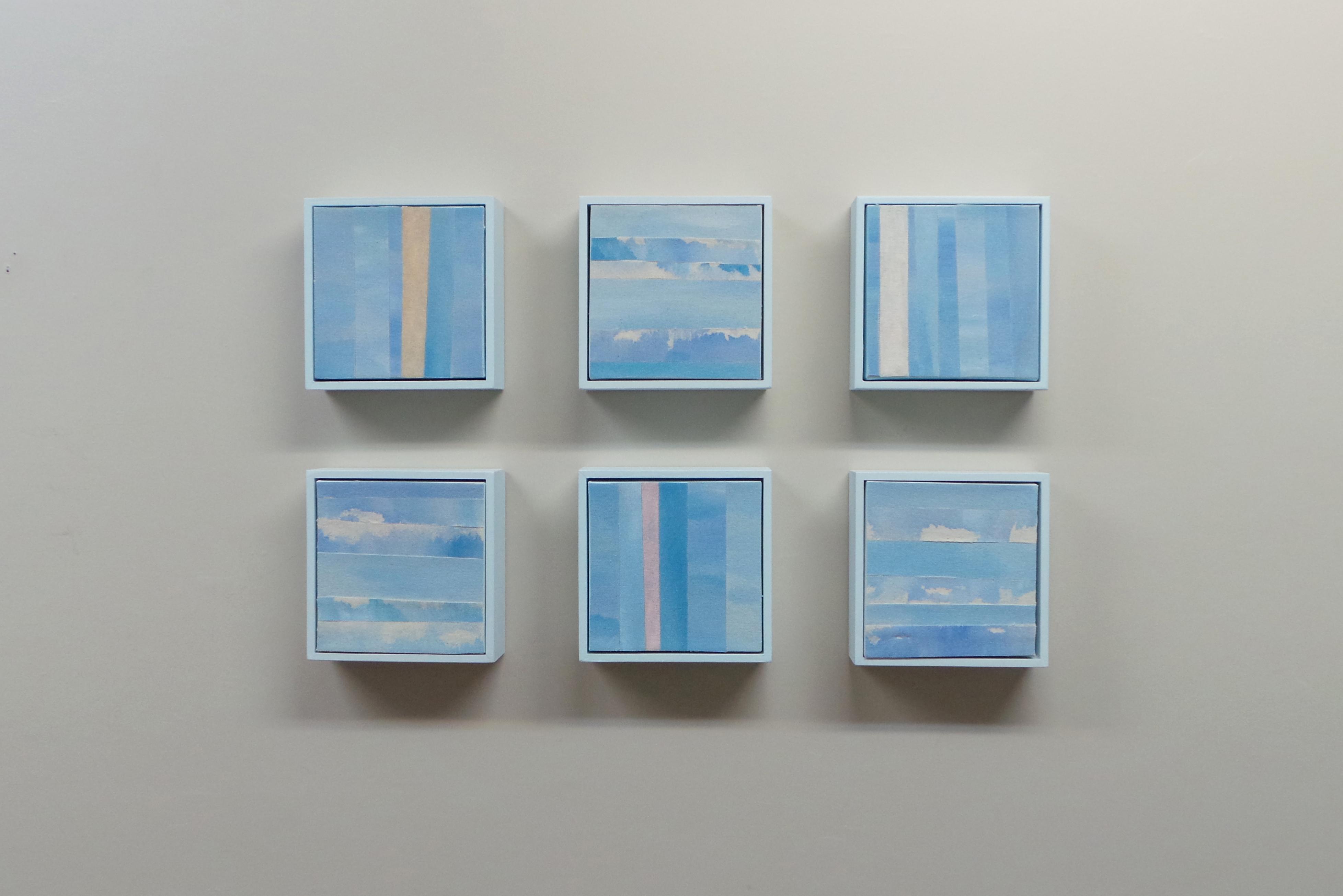 ColourField_Blue_Skyscape_Each
