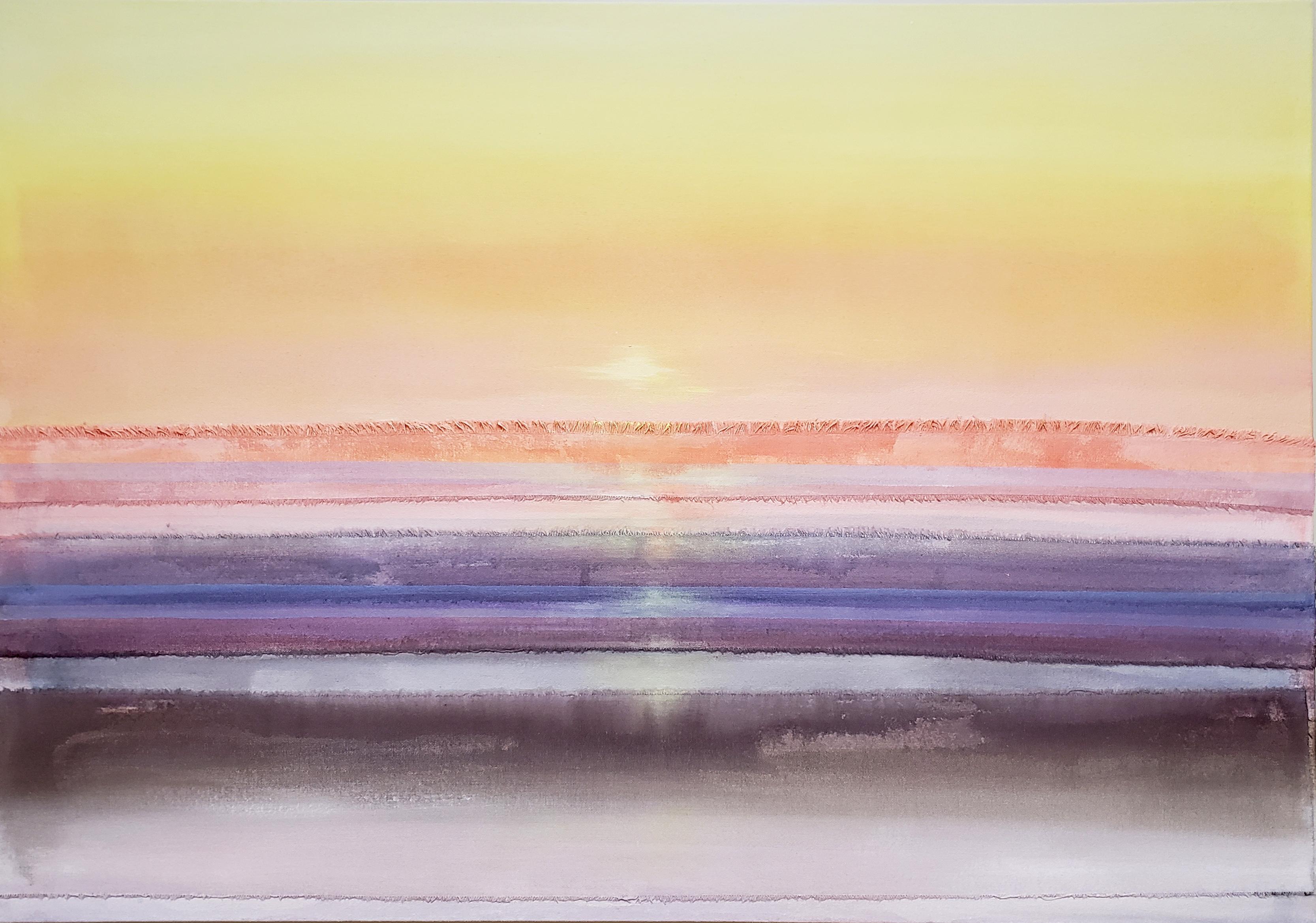 Sunrise 2019