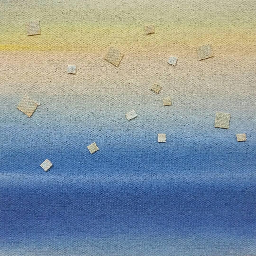 Blue_ Sky or Ocean 4/6