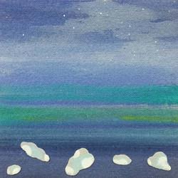 Blue_ Sky or Ocean 6/6