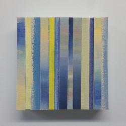 ColourField_BlueY