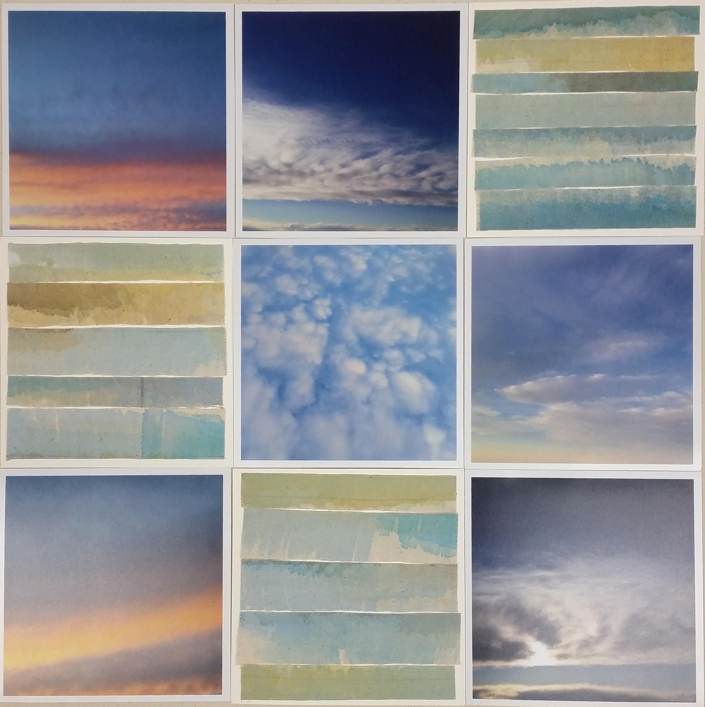 ColourField_Skyscape