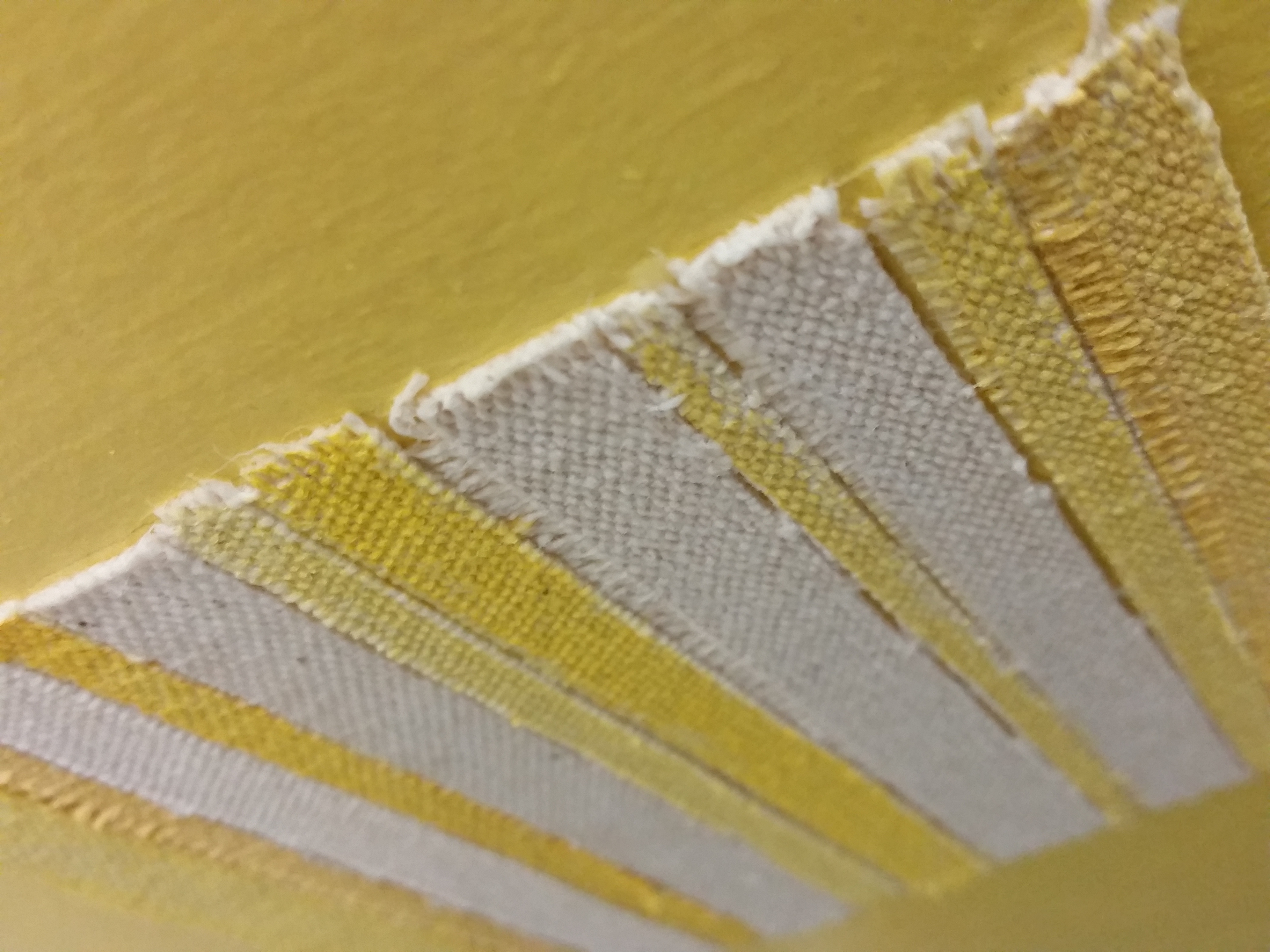 ColourField_Yellow_Detail