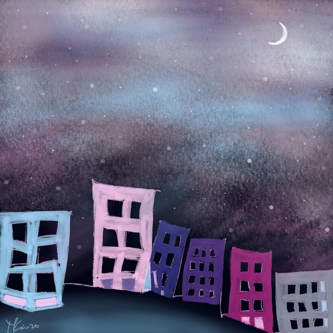 A Midsummer Night's Dream Part 5