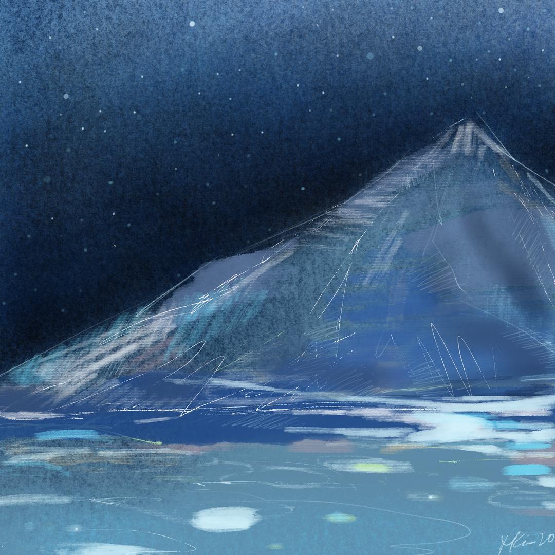 A Midsummer Night's Dream Part 6