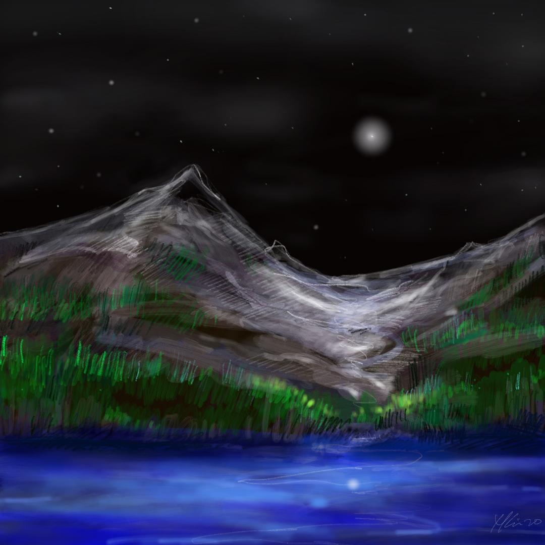 A Midsummer Night's Dream Part 10