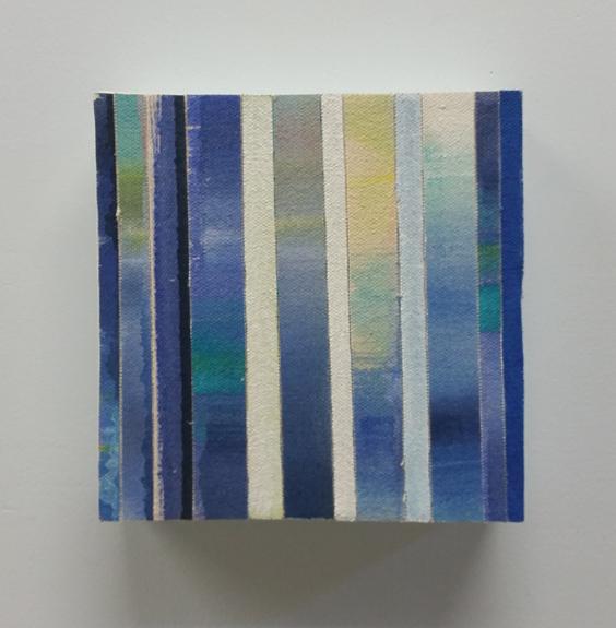 ColourField_BlueW