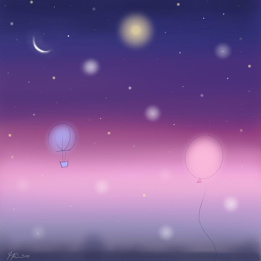 Dreaming 2_Dreaming Fantasy