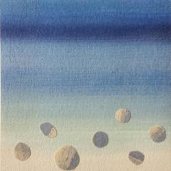 Blue_ Sky or Ocean 1/6