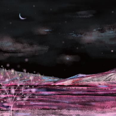 A Midsummer Night's Dream Part 4