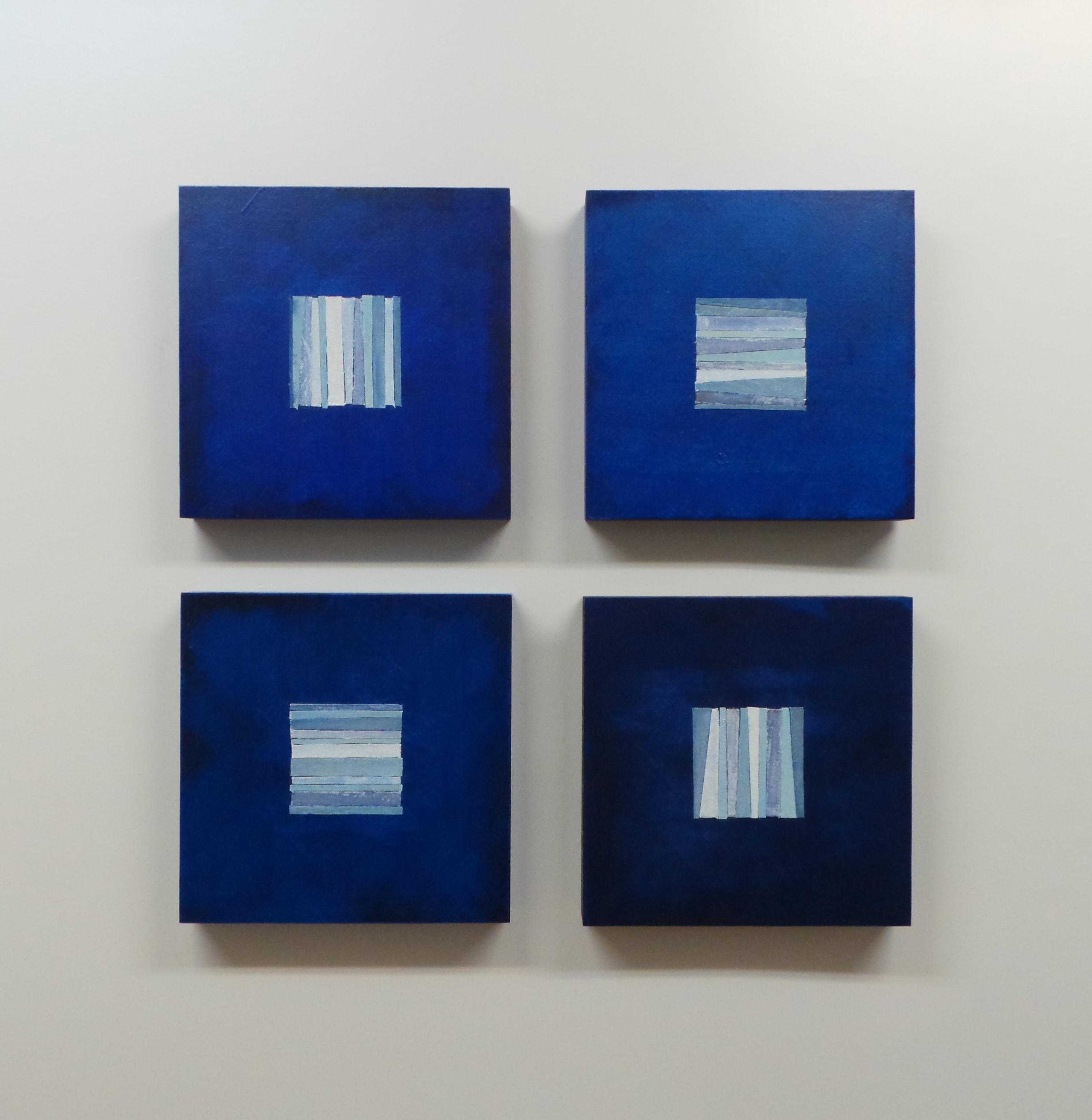 ColourField_Blue