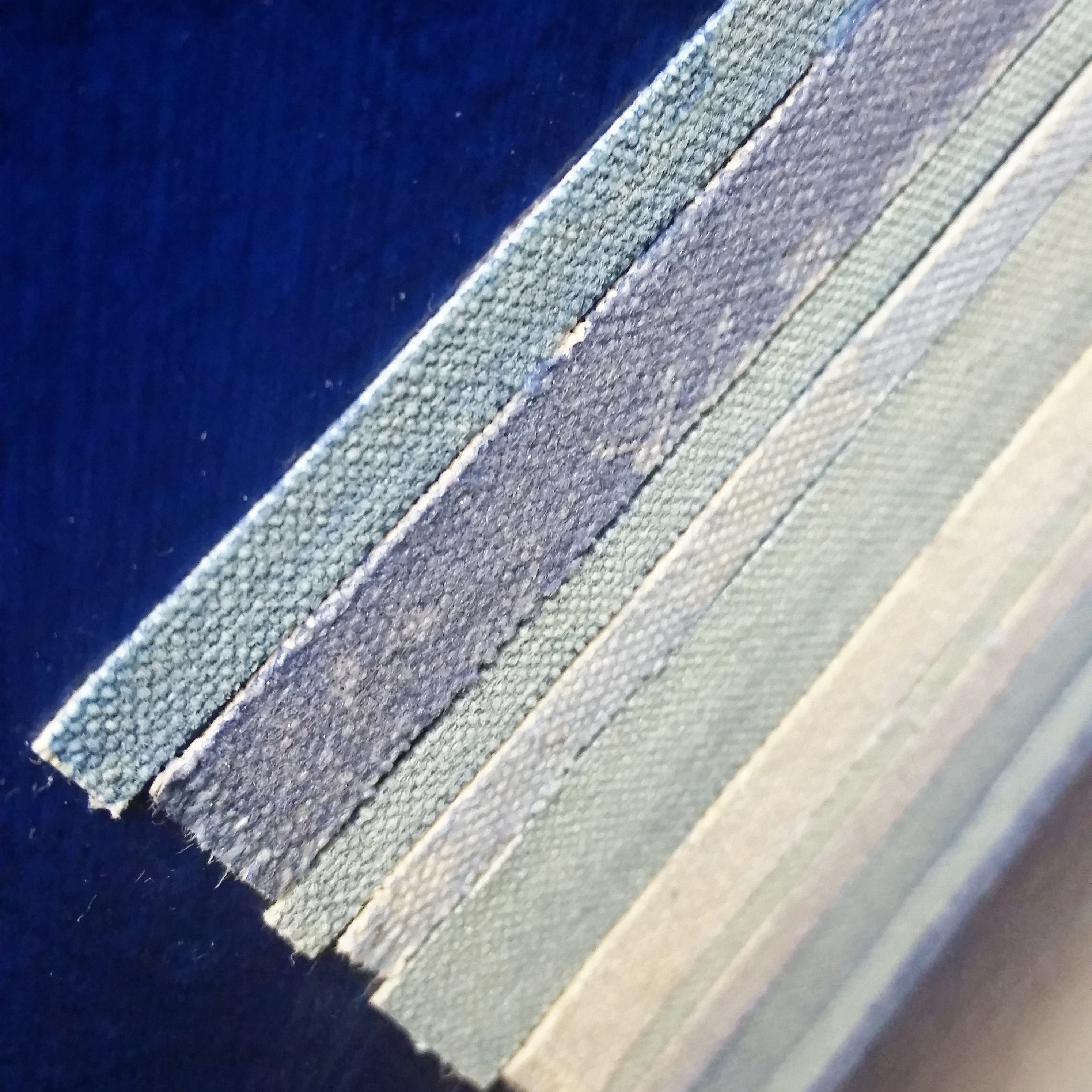 ColourField_Blue_Detail