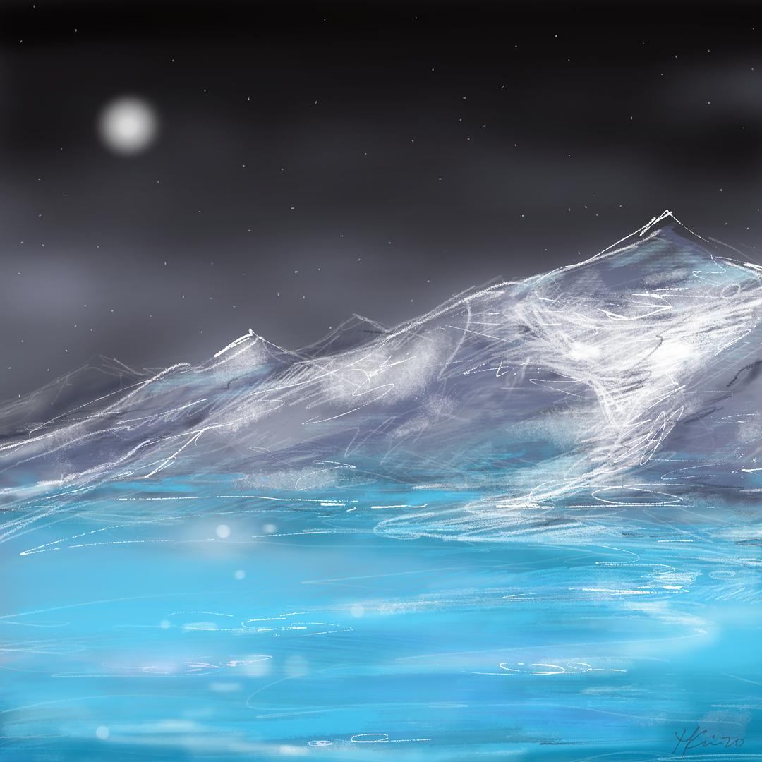 A Midsummer Night's Dream Part 9