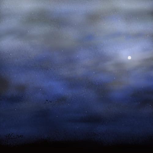 A Midsummer Night's Dream Part 7