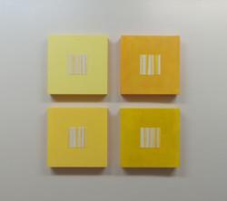 ColourField_Yellow