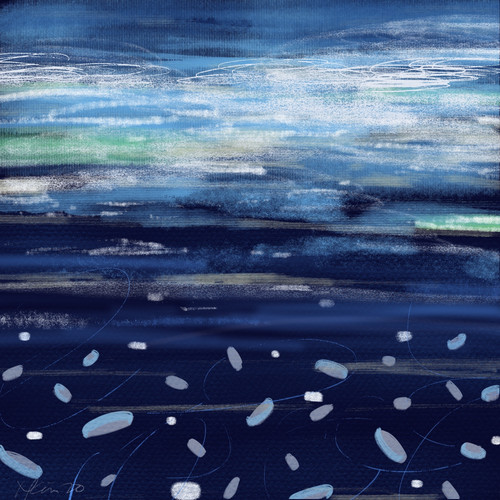 A Midsummer Night's Dream Part 2