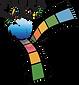 Logo terra festival.png