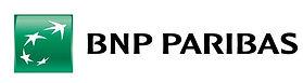 bnp_logo.jpg