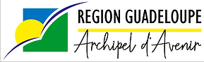 New logo region.png