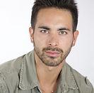 Portrait Alex VU.jpg