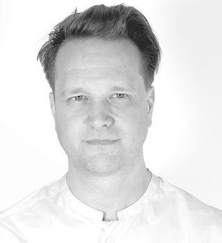 RomainBonnin portrait V2.jpg