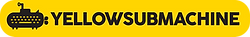 yellowsubmachine-Logo.png