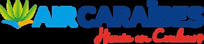 AIR-CARAIBES-Q+signature.png