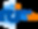 RCI-Master New Logo.png
