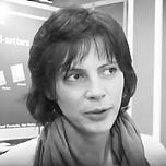 Joanna Szybist
