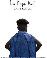 CapaAzul-poster