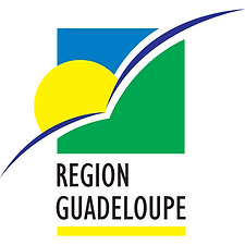 preview-regionguadeloupe.png