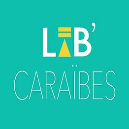 LABCARAIBES-carre.jpg