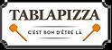 Logo Tablapizza.png