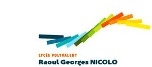 logo rgn.png
