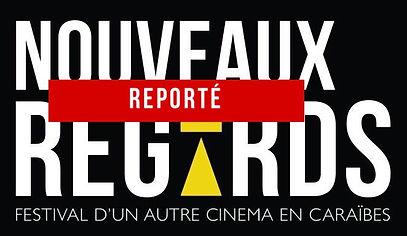NRFF-reporte.jpg