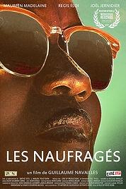 LES NAUFRAGES-AFFICHE.jpg