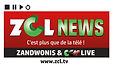 zclnews_logotype-couleurs-PRINT-01.jpg