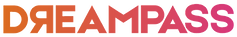 DREAMPASS_Logo.png