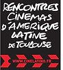 Rencontres_cinéma_Toulouse.jpg