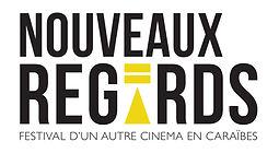 logo festival Nouveaux Regards