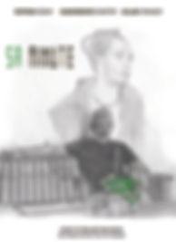 SA minute Afiche-BD.jpg