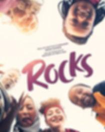 Rocks-poster.jpg