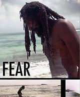 fear-affiche
