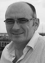 François Serre