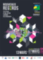 affiche-NRFF2019-BD.jpg