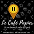 cafepapier-LOGO.png